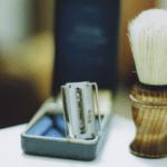 Mejores jabones de afeitar
