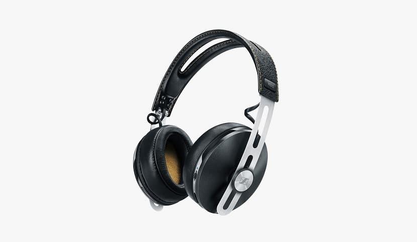 auriculares sennheiser baratos