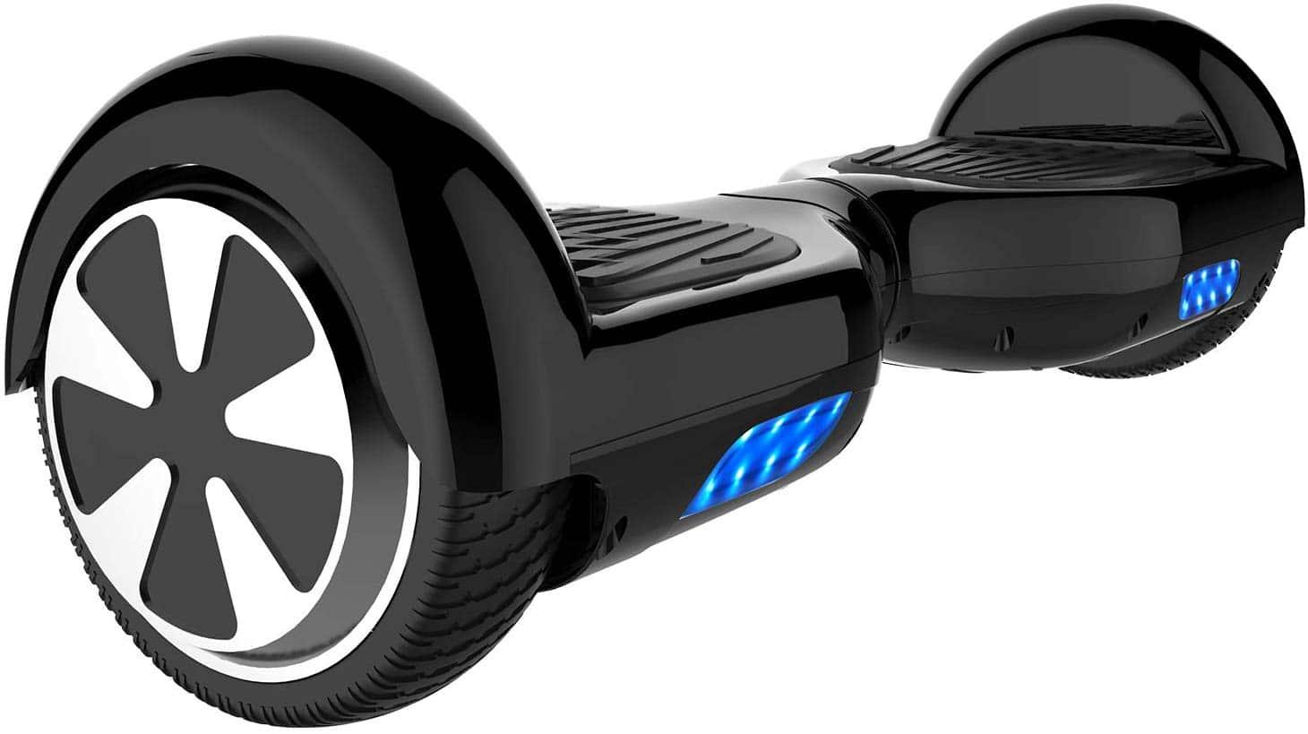 hoverboard 10 pulgadas
