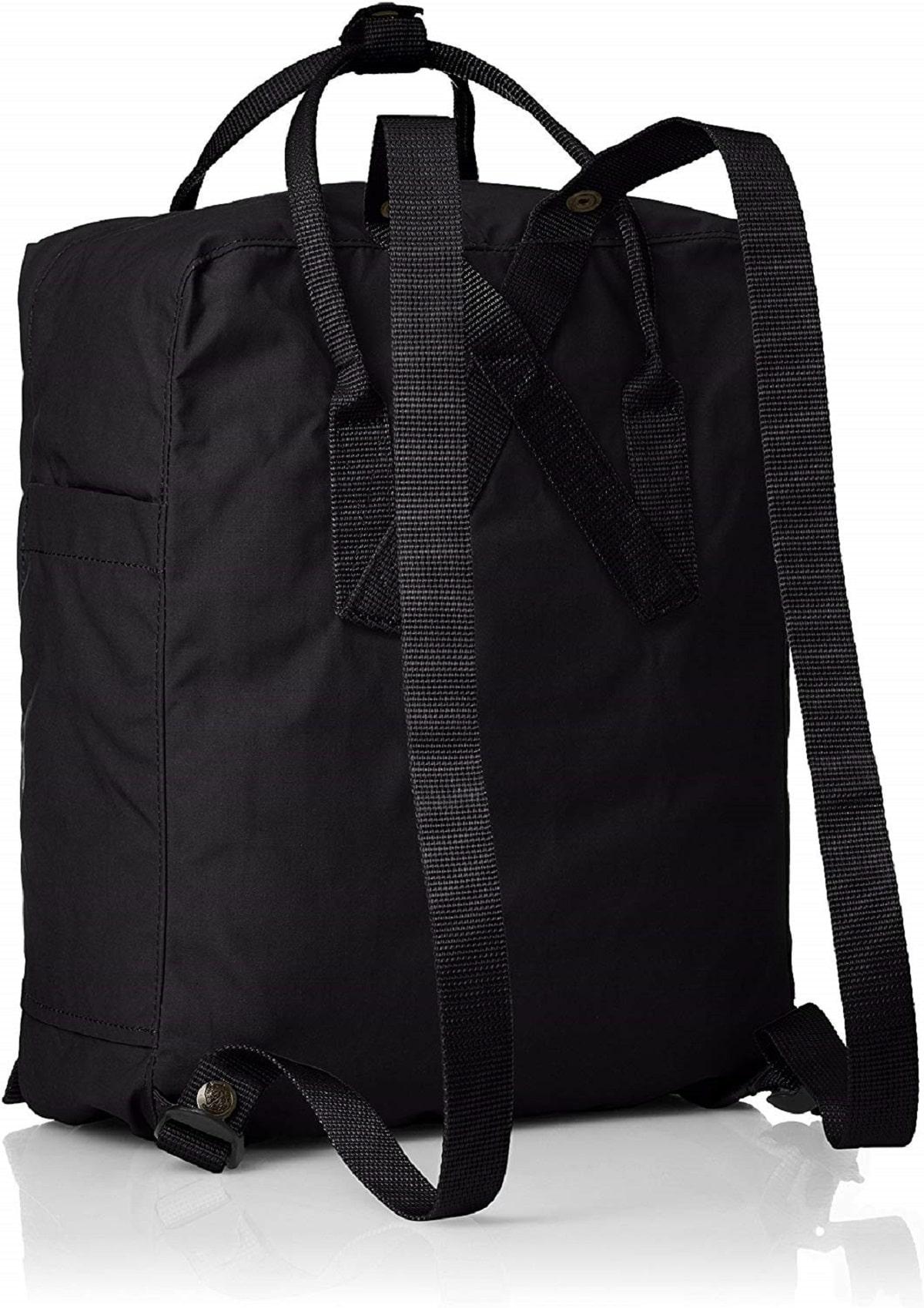 tipos de mochilas