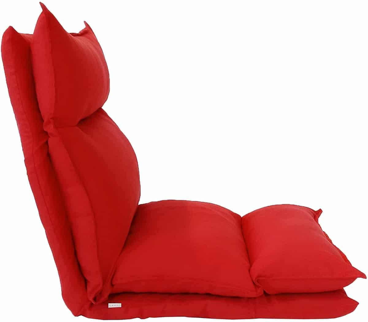 qué es un futón