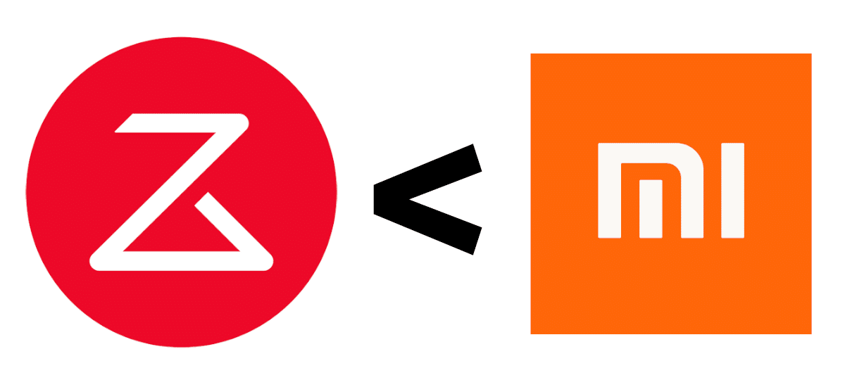 Roborock de Xiaomi